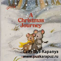 A Christmas Journey / ����� �������������� �������