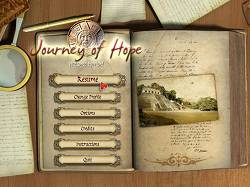 Journey of Hope (2010) PC