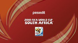 PESEdit.com 2010 FIFA World Cup (Patch)