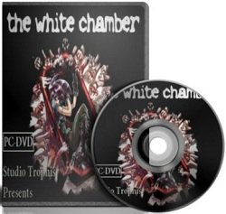 The White Chamber (2005) PC