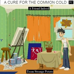 A Cure for the Common Cold / Лекарство от Простуды (2007) PC