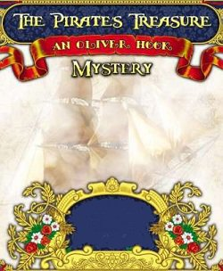 The Pirates Treasure: An Oliver Hook Mystery (2010) PC