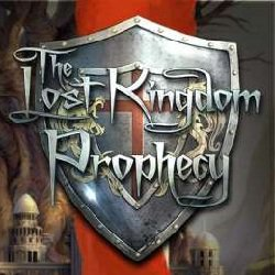 The Lost Kingdom Prophecy (2010) PC