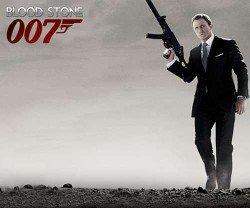 James Bond - Blood Stone (2010/Repack ISTool) русская версия