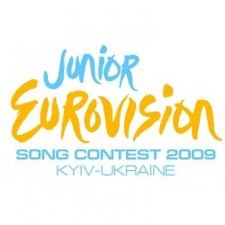 ������� ����������� 2009 (Junior Eurovision Song Contest 2009). ������� ����� � ��������� ���������� � ���