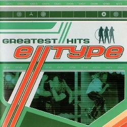 E-Type - Greatest Hits / Greatest Remixes (2CD)