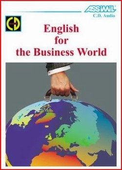 Pratt Richard - Assimil English for the Business World (аудиокнига)