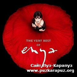 The Very Best Of Enya (2009) MP3