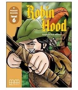 Мультимедиа книги маугли робин гуд