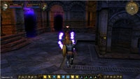 Dungeon Lords MMXII / EN / RPG / 2012 / PC