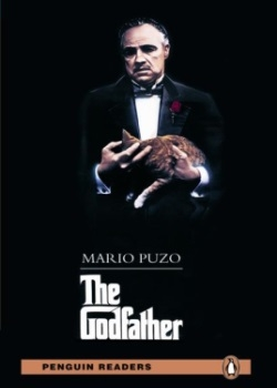 Penguin Readers: The Godfather