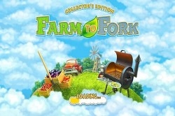 Farm to Fork Collector's Edition (2014/ENG)
