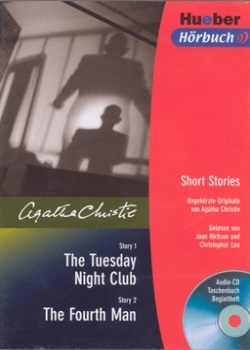 The Tuesday Night Club / The Fourth Man
