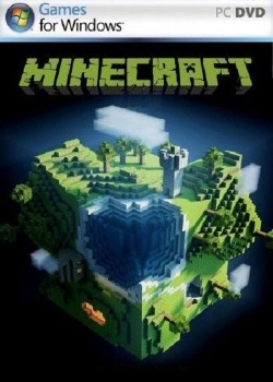 Minecraft 1.6.2 [R162.2] [HD ��������, Forge � ����] (2014/PC/Rus/DartRM)