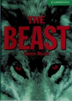 Cambridge English Readers: The Beast