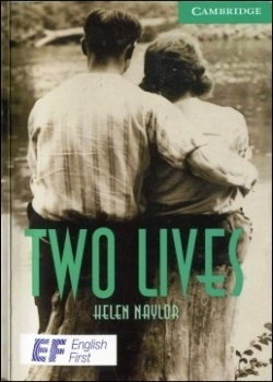 Cambridge English Readers: Two Lives