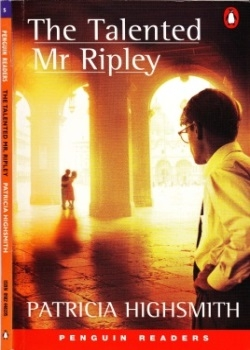 Penguin Readers: The Talented Mr. Ripley