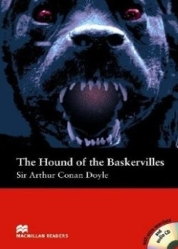 Macmillan Readers: The Hound of the Baskervilles