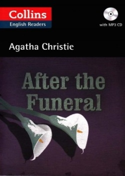 Collins English Readers: After the Funeral
