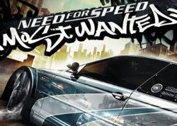 Need For Speed: Wost Wanted  (2005)