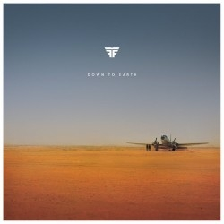 Flight Facilities - Down to Earth (2014)