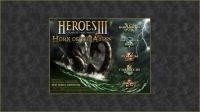 Герои Меча и Магии III: Рог Бездны / Heroes of Might & Magic III: Horn of the Abyss$ (1999 - 2015)