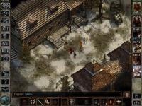 Icewind Dale: Enhanced Edition (RePack)  (2014)