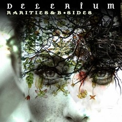 Delerium - Rarities and B-Sides (2015)