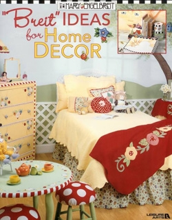 Breit Ideas for home decor