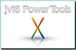 jv16 PowerTools X Portable 4.0.0.1495 ML/Rus
