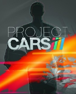Project CARS [Update 3 + DLC's] (2015/RUS/ENG/RePack от R.G. Catalyst)
