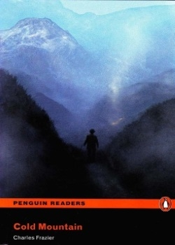 Penguin Readers: Cold Mountain